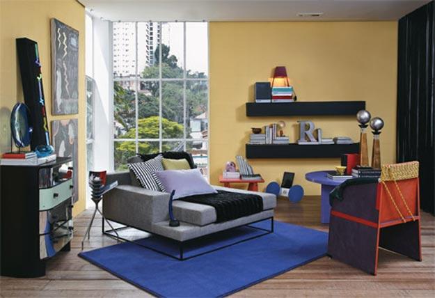 10-ambientes-com-cores-super-bem-harmonizadas