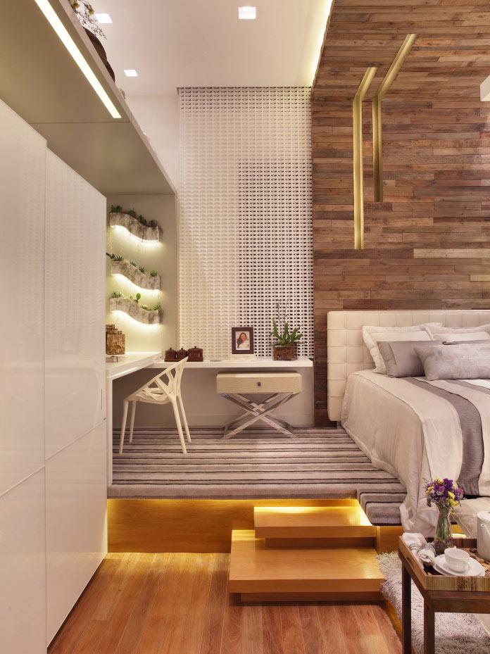 10-ambientes-com-piso-de-madeira-que-bombaram-no-pinterest