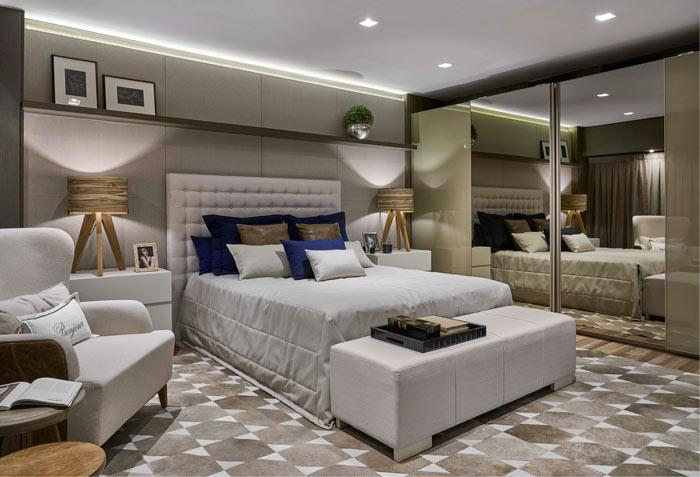 10-ambientes-inspiradores-da-17a-decora-lider-no-rio-de-janeiro