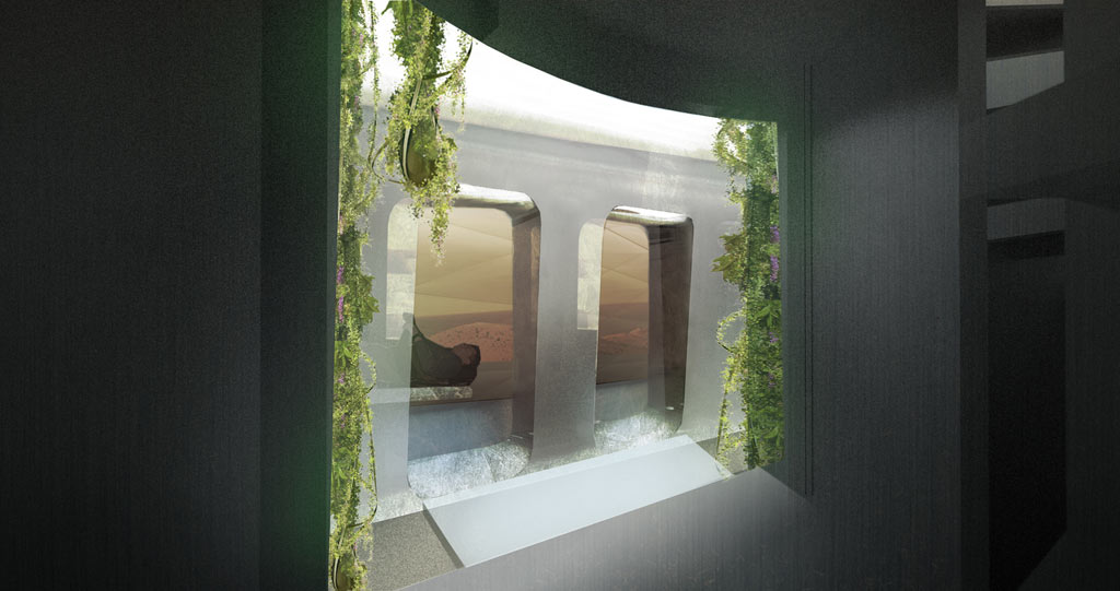 10-arquitetos-imaginam-habitacao-de-gelo-para-astronautas-enviados-a-marte