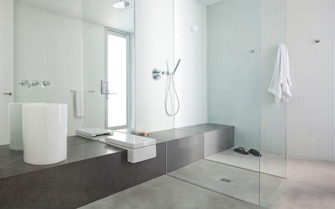 10-banheiro-minimalista