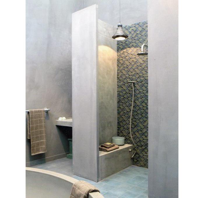 10-banheiros-com-cimento-queimado