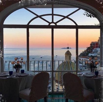 10-bares-com-as-melhores-vistas-ao-redor-do-mundo