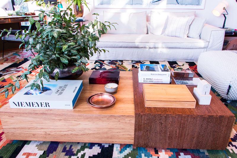 10-belos-arranjos-de-mesa-da-casa-cor-e-dicas-para-fazer-igual-em-casa