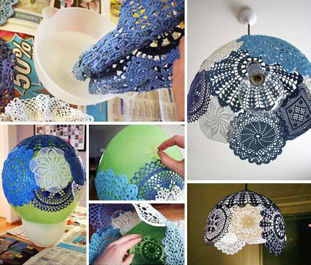 10-boas-ideias-de-pecas-de-decor-com-croche
