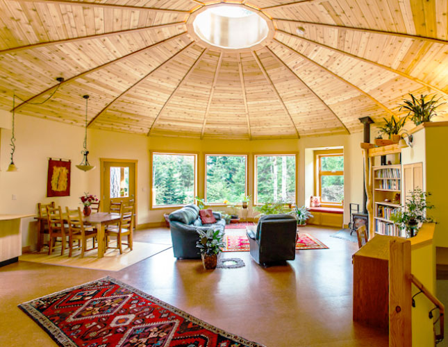 10-cabanas-super-modernas-para-se-hospedar