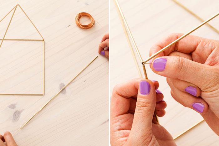 10-como-fazer-um-mobile-geometrico-decorado-com-flores