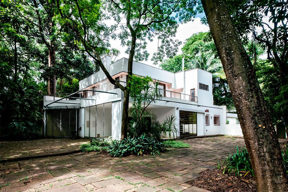 10-conheca-o-museu-da-cidade-de-sao-paulo