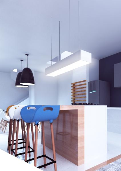 10-cozinhas-com-ilha-projetadas-por-membros-do-casapro (1)