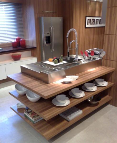 10-cozinhas-com-ilha-projetadas-por-membros-do-casapro (7)