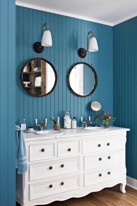 10-decoração-com-azul-e-branco