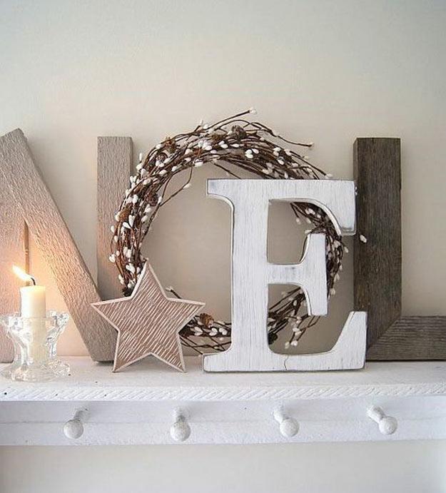 10-decoracoes-de-natal-com-inspiracao-escandinava