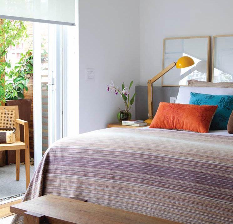 10-dicas-ter-uma-casa-acessivel-na-terceira-idade