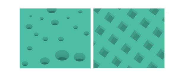 10-drywall-entenda-como-funciona-esse-sistema-de-construcao