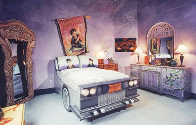 10-harry-potter-10-quartos-de-trouxas-inspirados-no-mundo-do-bruxinho