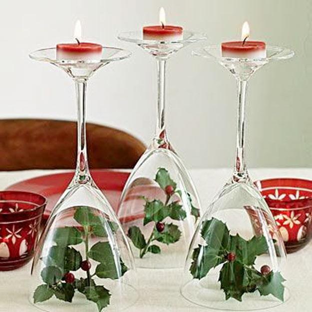10-ideias-para-decorar-a-sua-mesa-de-natal-com-velas