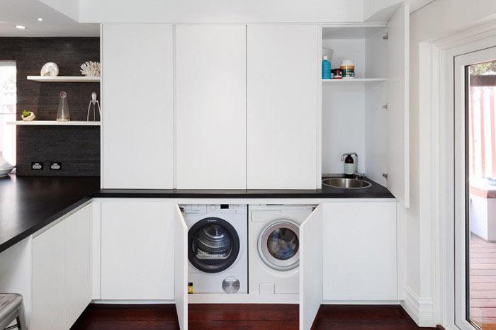 10-lavanderias-super-clean-que-sao-pura-inspiracao