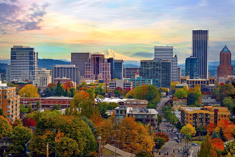 10-dez-cidades-mais-habitaveis-mundo-2016-metropolis-mag