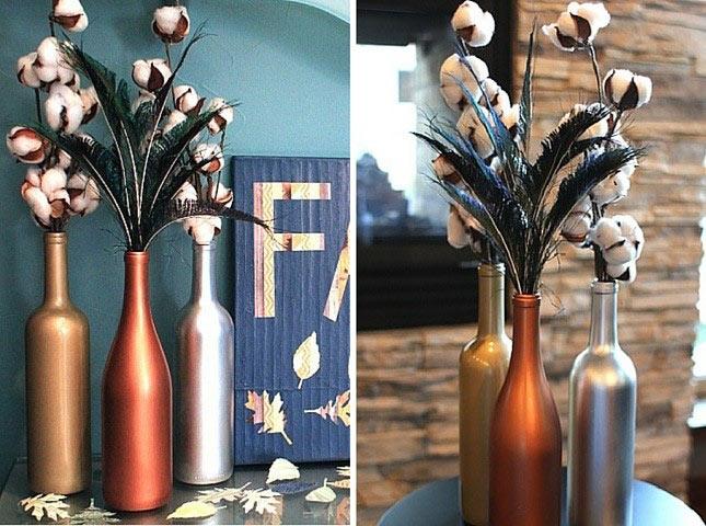 10-maneiras-de-decorar-a-mesa-de-natal-com-garrafas-de-vinho