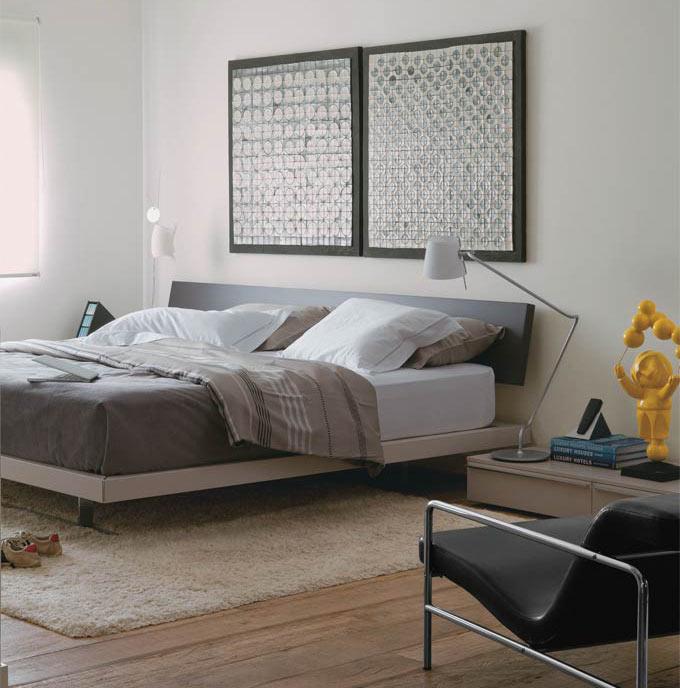 10-maneiras-de-renovar-o-quarto-em-menos-de-meia-hora