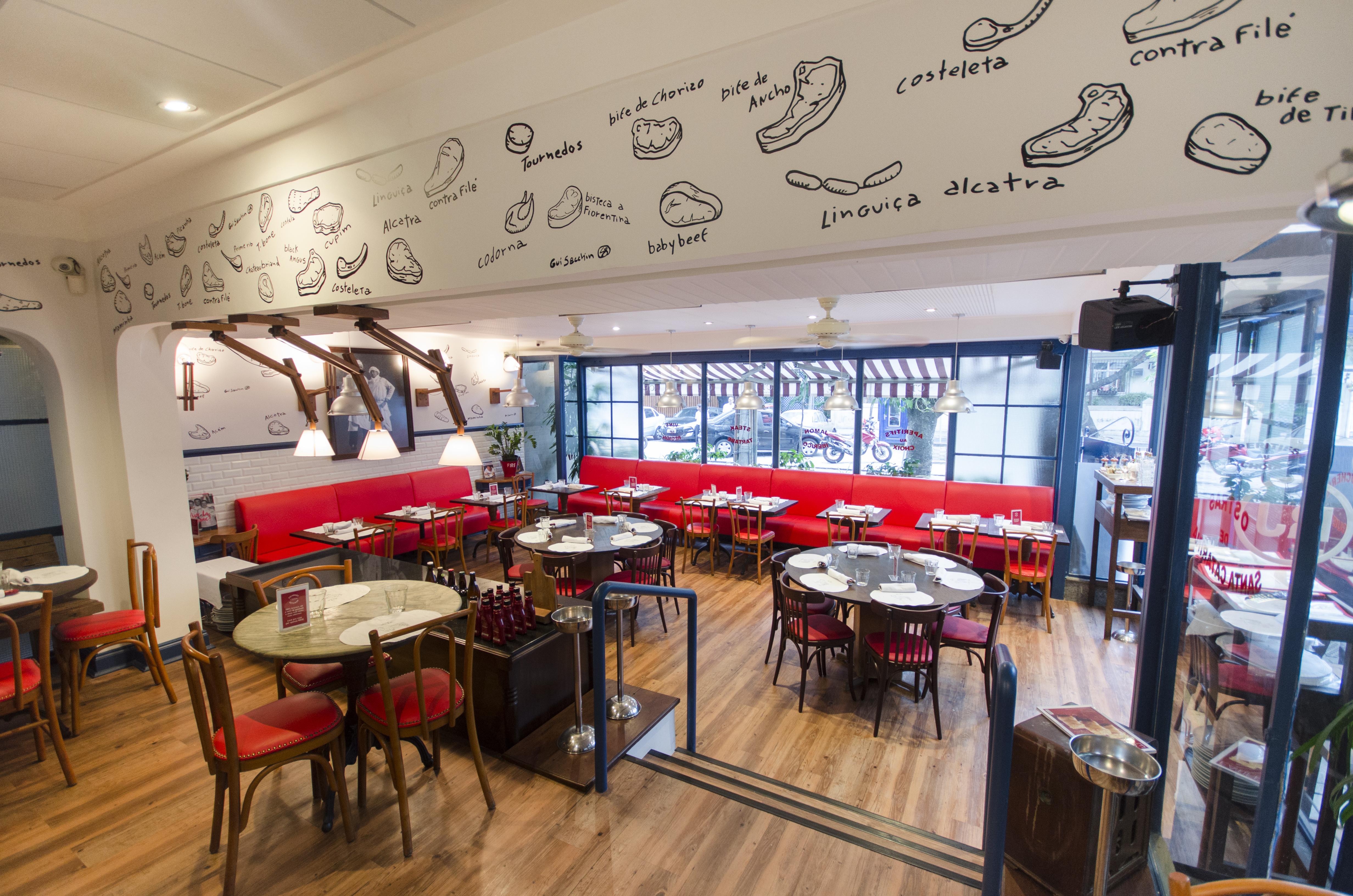 10-novidades-rio-restaurante-CT-Boucherie