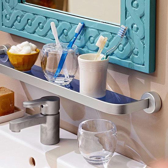 10-os-10-lugares-mais-sujos-na-sua-casa-escova-de-dente