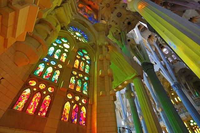 10-os-vitrais-mais-impressionantes-ao-redor-do-mundo