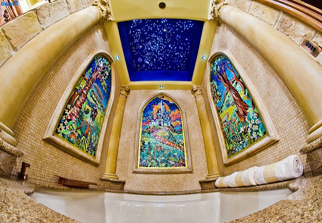 10-tour-suite-secreta-cinderela-castelo-magic-kingdom-florida-disney