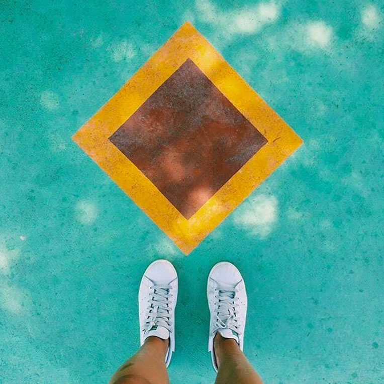 10-perfis-de-instagram-viciados-em-piso