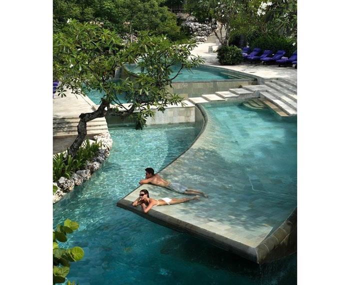 10-piscinas-incriveis