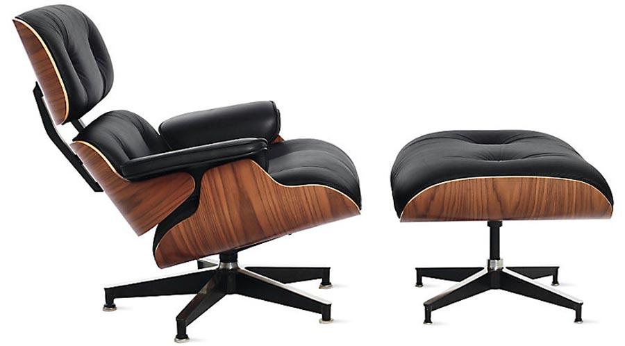 10-poltronas-e-cadeiras-que-sao-puro-conforto