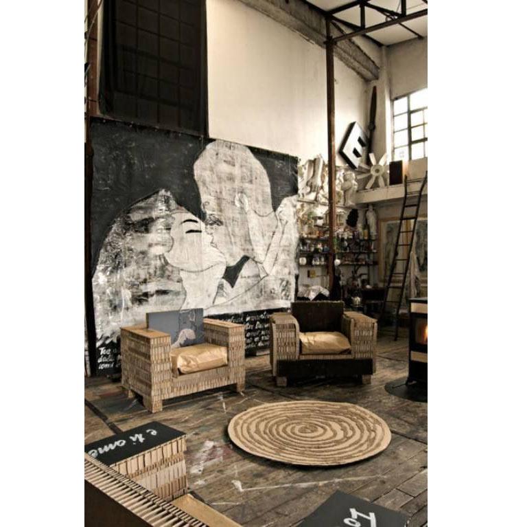 10-projetos-com-grafiti-na-decoracao-que-bombaram-no-pinterest