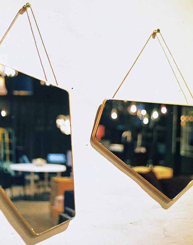 10-projetos-para-reaproveitar-cacos-de-espelho-quebrado