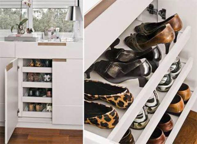 10---Sapatos