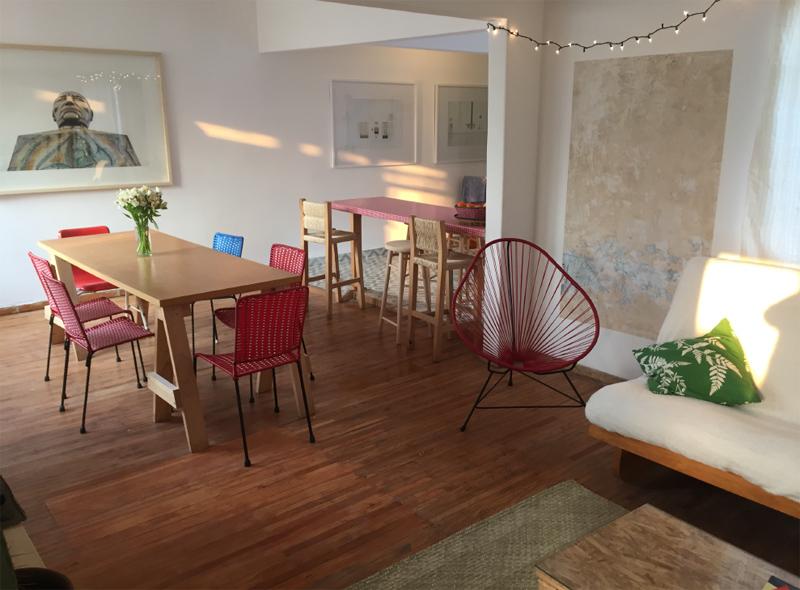 airbnb-revelou-quais-sao-os-bairros-que-serao-tendencia-entre-os-viajantes-em-2016-10