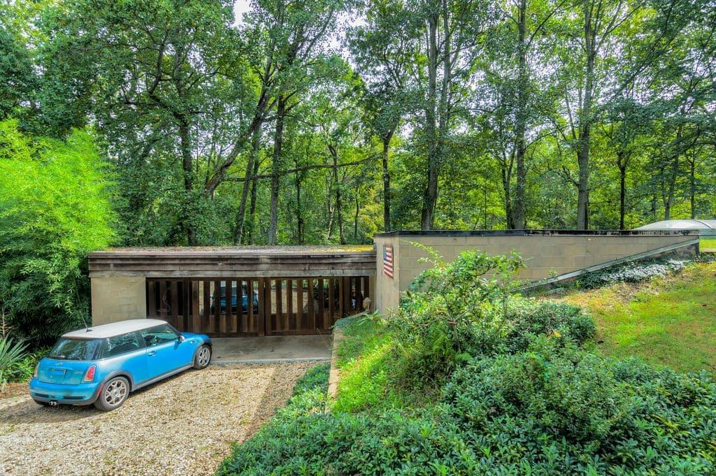 10-casa-1977-bunker-virginia-colina
