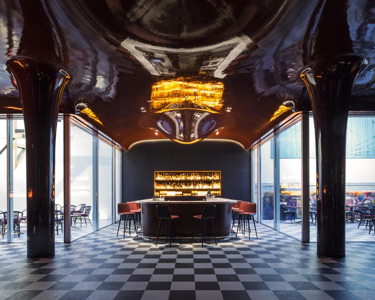 10-melhores-restaurantes-bares-2016-mundo-restaurants-bars-design-award