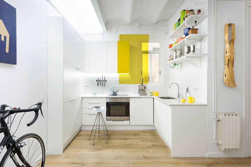 10-12-cozinhas-pequenas-que-aproveitam-muito-bem-o-espaço