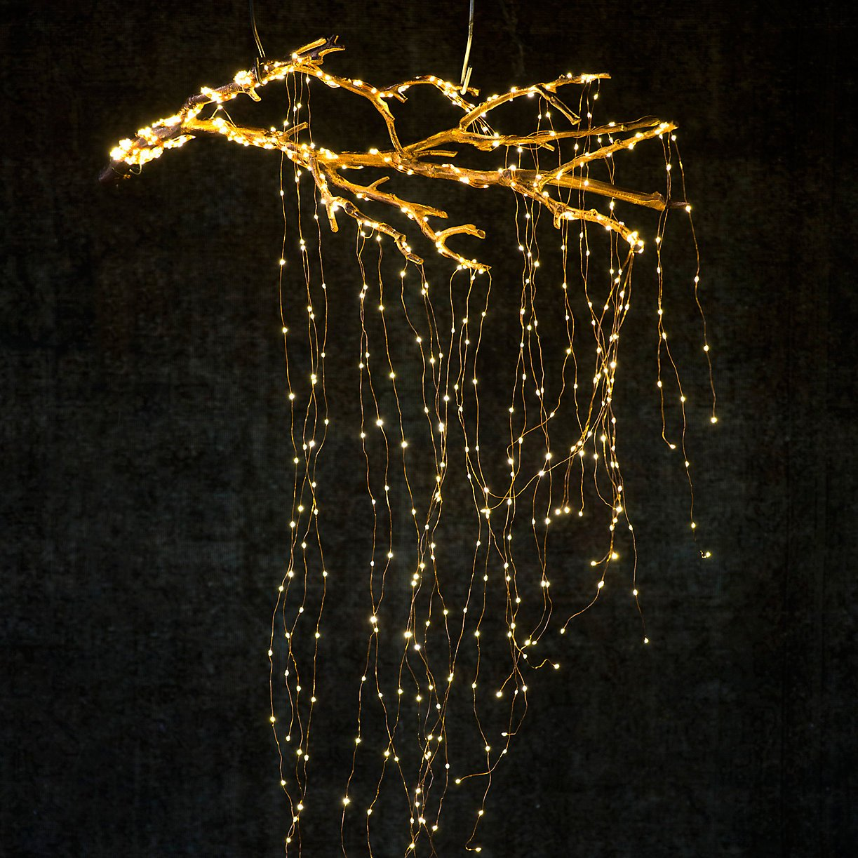 10-ideias-de-decoração-de-natal-com-luzes