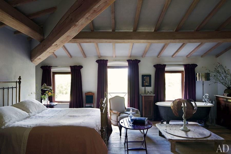 11-14-quartos-com-decor-inspirado-em-ambientes-externos