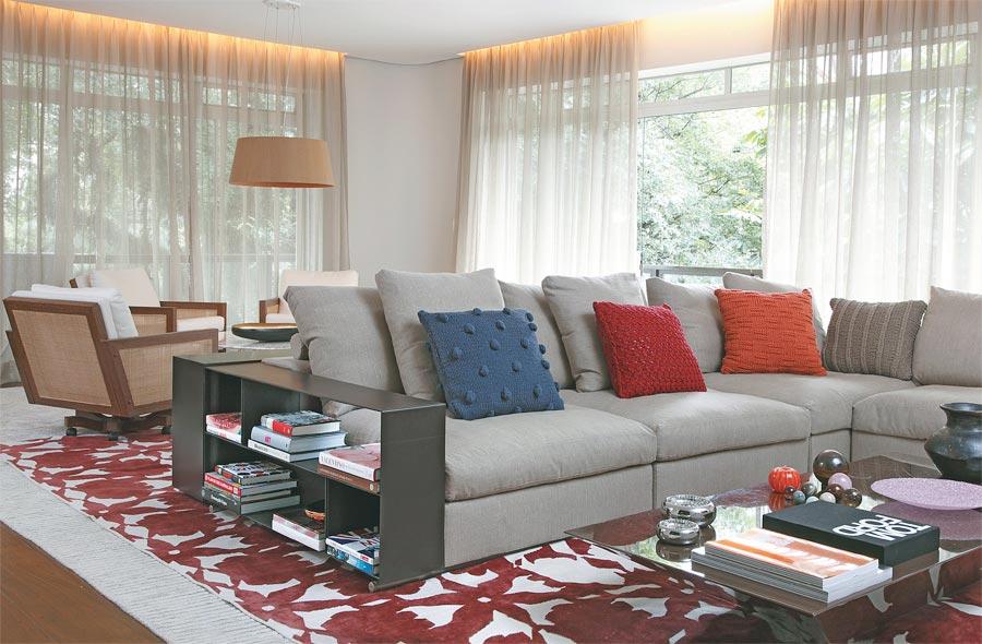 11-ambientes-com-cores-super-bem-harmonizadas