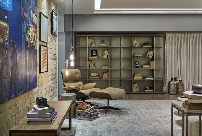 11-ambientes-inspiradores-da-17a-decora-lider-no-rio-de-janeiro