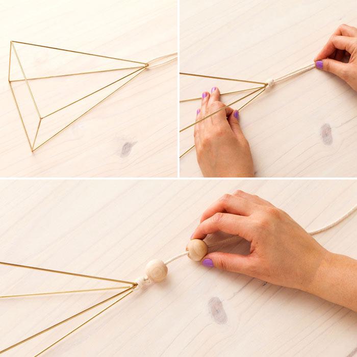 11-como-fazer-um-mobile-geometrico-decorado-com-flores