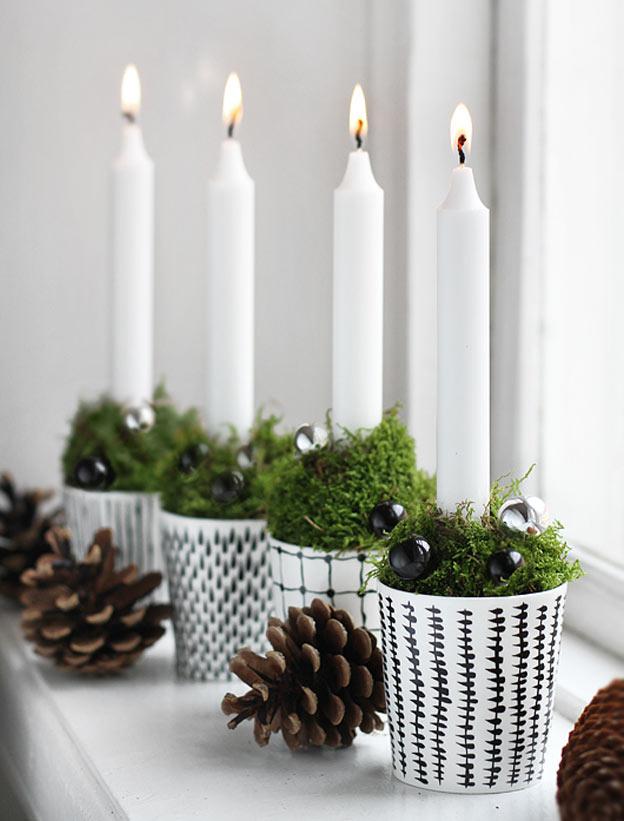 11-decoracoes-de-natal-com-inspiracao-escandinava