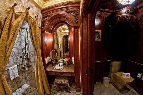 11-tour-suite-secreta-cinderela-castelo-magic-kingdom-florida-disney