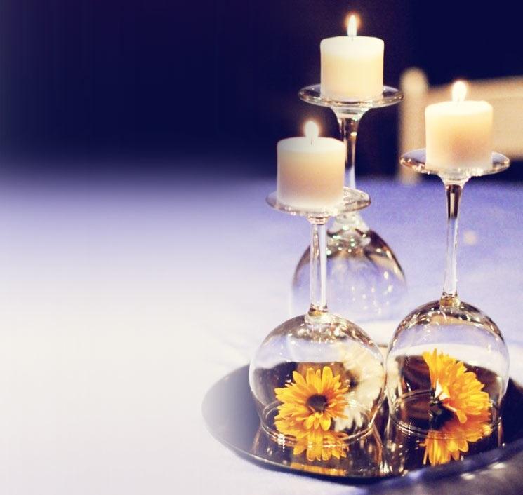 11-ideias-para-decorar-a-sua-mesa-de-natal-com-velas