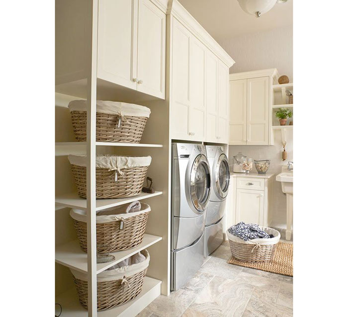 11-lavanderias-super-clean-que-sao-pura-inspiracao