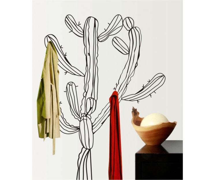 11-cactos-decoracao-produtos