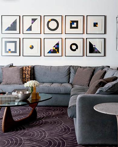 11-o-que-torna-uma-casa-chique-arquitetos-e-decoradores-ensinam