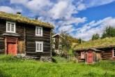 11-obras-arquitetonicas-da-noruega-que-parecem-conto-de-fadas